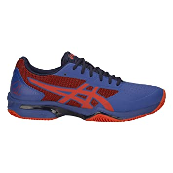 ASICS Chaussures Gel-Lima Padel 2