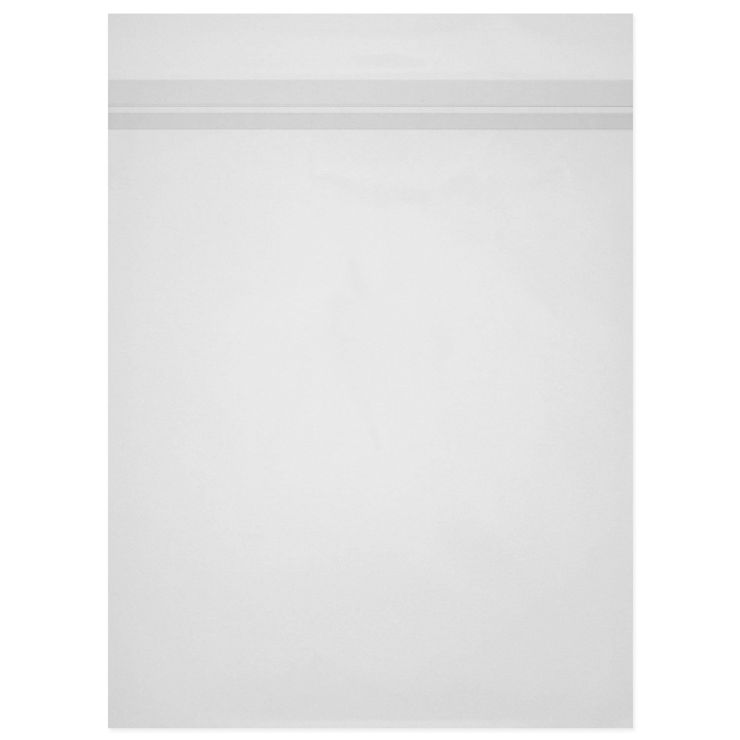 Includes a White Core Bevel Cut Mattes for 11X14 Photos by US Art Supply US Art Supply Art Mats Brand Premier Acid-Free Pre-Cut 16X20 White Picture Mat Matte Sets Backers /& Crystal Clear Plastic Sleeves Bags