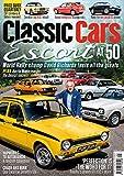 #9: Classic Cars