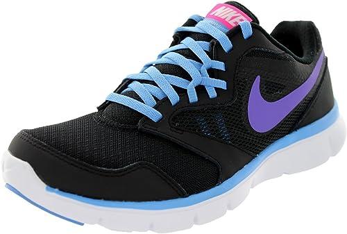 Nike Women's Flex Experience Rn 3 Blk