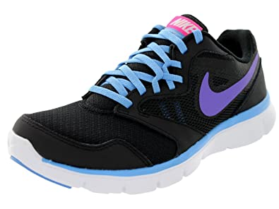 01dea4a2db429 Image Unavailable. Image not available for. Color  Nike Women s Flex  Experience Rn ...