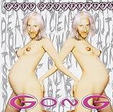 Acid Motherhood by Gong (2004-03-01)