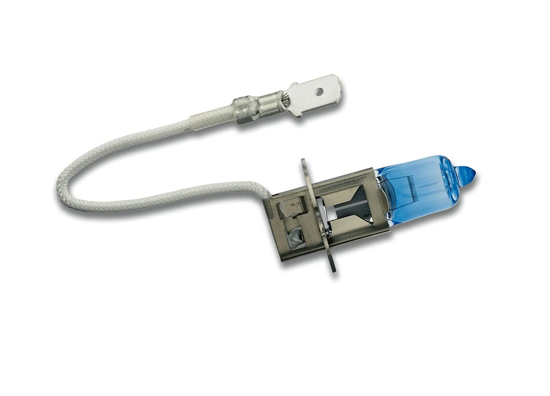 PIAA 15286 H3 Xtreme White Plus Bulb