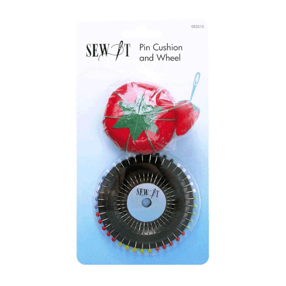 Se cose jitomate alfiletero con fresa afilador de rueda Abedul 053315