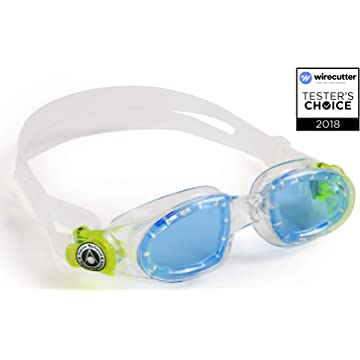 mini Aqua Sphere Moby Kid