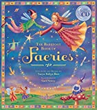 Barefoot Book of Faeries