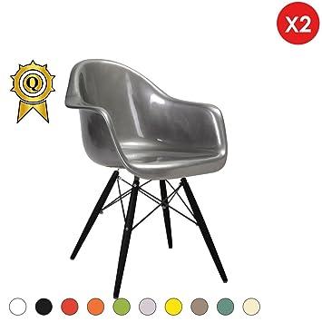 Hotel Stühle Großhandel Aluminium Bankettstuhl Nachfrage üBer Dem Angebot Möbel