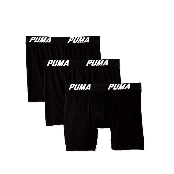 calzoncillos slip hombre puma