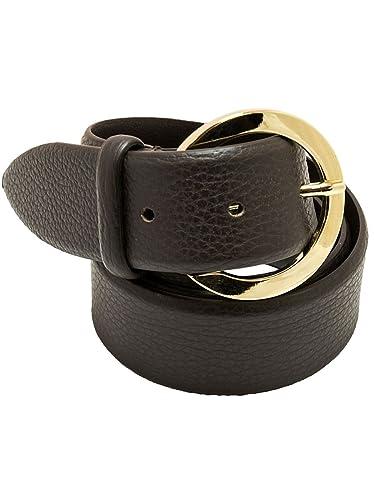 Centopercento Camicie - Cinturón - para mujer
