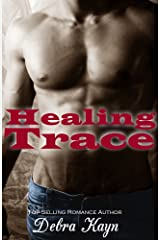 Healing Trace Kindle Edition