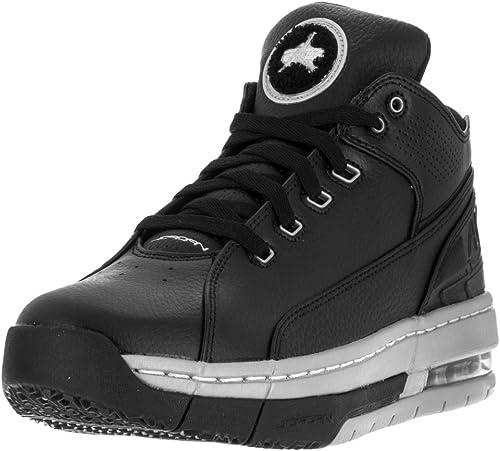 Jordan Air Ol'School Men's Basketball Shoes