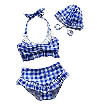 con de baño altura baño baño piezas gorra 3 Ropa de bebés para Traje Traje adecuada baño Ropa 90 de de de Znzx887