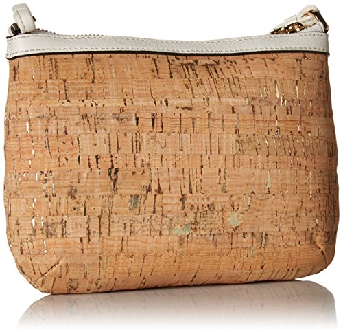 Klein Cork Novelty Natural Calvin Crossbody Lily pwtqdR