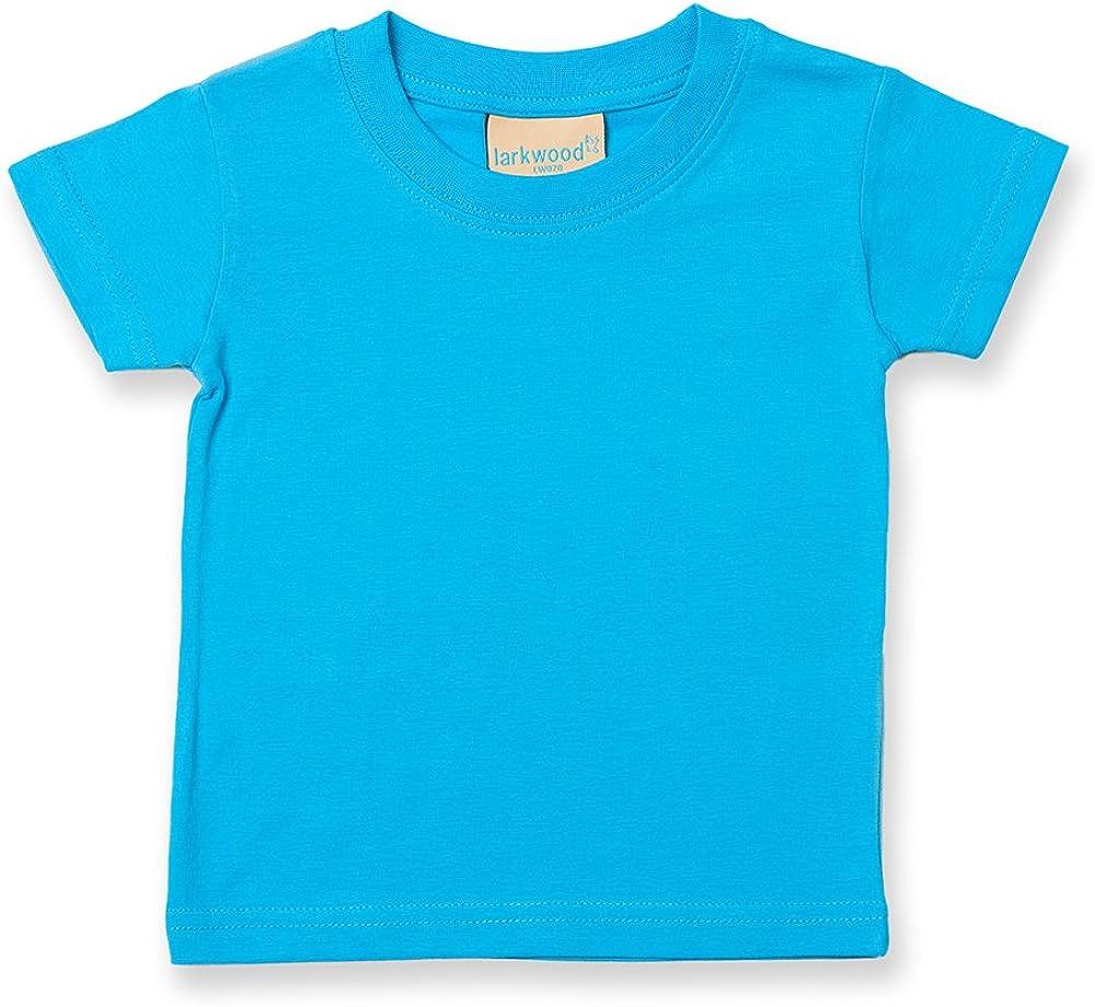 maglietta per bambini//neonati Larkwood