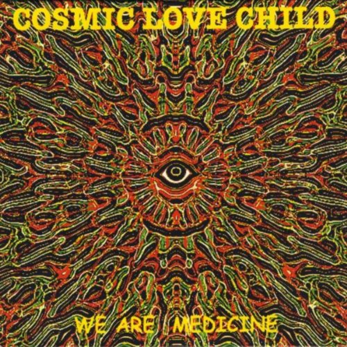 We Are Medicine  Final Edit