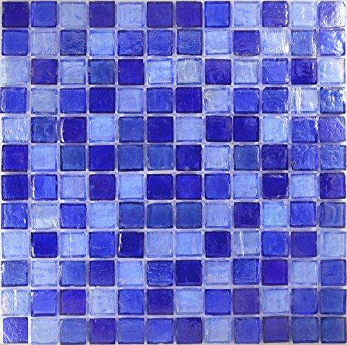 light-blue-blend-textured-iridescent-glass-tile-1-x-1