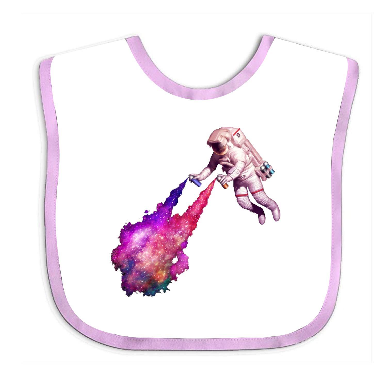 Amazon com: Baby Shooting Stars - The Astronaut Artist Drool