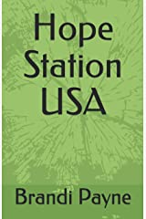 Hope Station USA Paperback