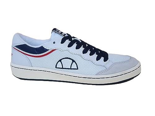 Ellesse Zapatillas de Goma Para Hombre *: MainApps: Amazon.es: Zapatos y complementos
