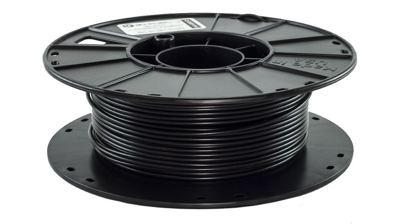 3dmakerworld 3d combustible landfillament - 2,85 mm: Amazon.es ...