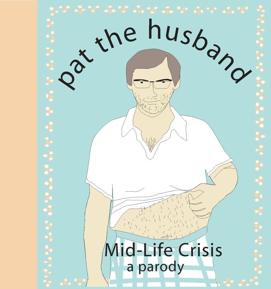 characteristics of a midlife crisis