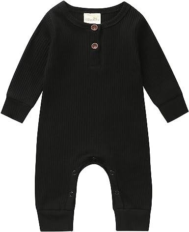 SusanHuling 3 Doors Down Unisex Baby Boys Girls Romper Bodysuit Infant Funny Jumpsuit