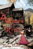 Women of the River