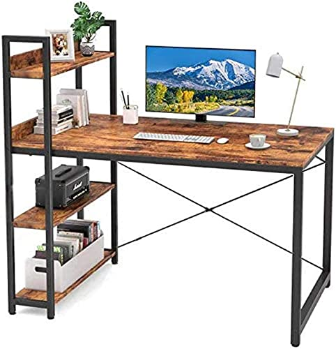 Home Office Computer Desk - the best home office desk for the money
