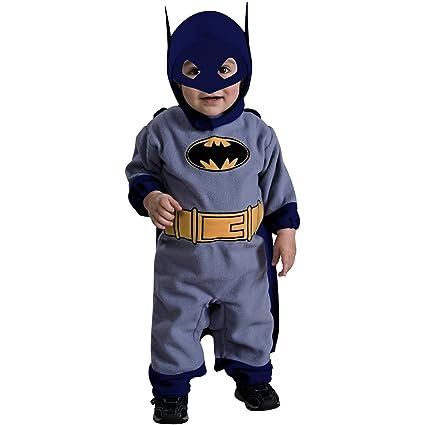 batman baby infant costume infant