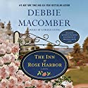 The Inn at Rose Harbor: A Rose Harbor Novel Hörbuch von Debbie Macomber Gesprochen von: Lorelei King