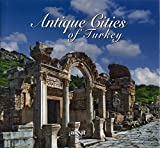 img - for Antique Cities of Turkey book / textbook / text book