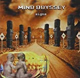 Signs by Mind Odyssey