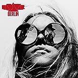 Kadavar: Berlin [Vinyl LP] (Vinyl)