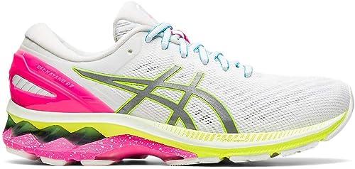 Gel-Kayano 27 Lite-Show Running Shoes