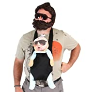 TV Store The Hangover Alan Deluxe Costume Set