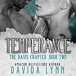 Temperance: Biker Romance