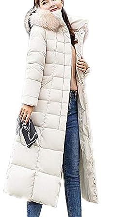Veste ski femme gris chine