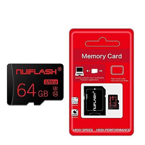 LJ2 Tarjeta TF/Tarjeta de Memoria, Tarjeta Micro SD 4GB ...