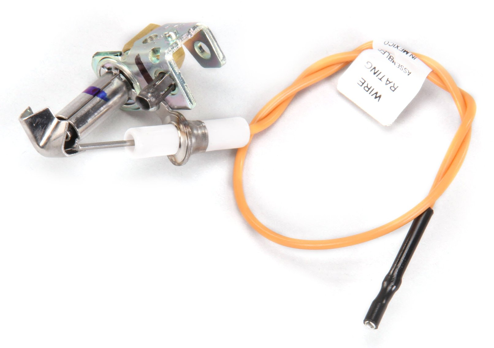 Royal Range 2210, Propane Gas Oven Pilot, ,