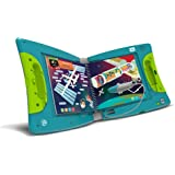 LeapFrog LeapStart Primary School Interactive Learning System