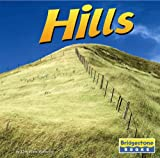Hills, Christine Webster, 0736837124