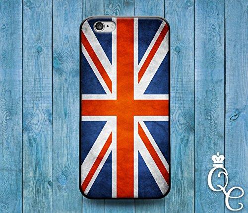 iphone 5 british - 8