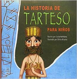 Resultado de imagen de LA HISTORIA DE TARTESO