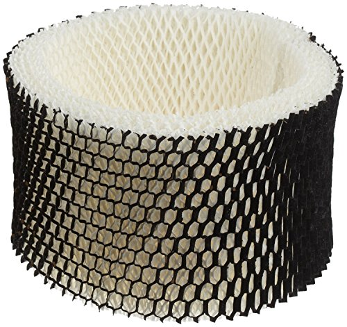 Price comparison product image Best Vacuum Filter Compatible with Holmes HWF62 (A) Humidifier Wick Filter for Holmes,  Sunbeam,  Bionaire,  Replaces Part HWF62CS