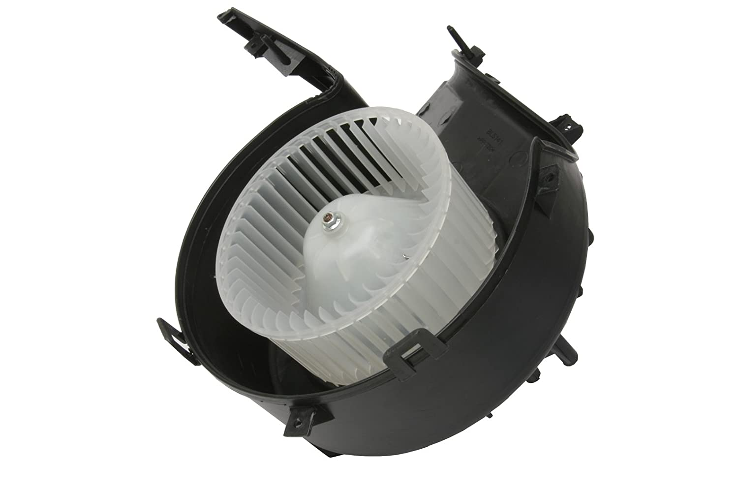 URO Parts 13 221 349 Blower Motor