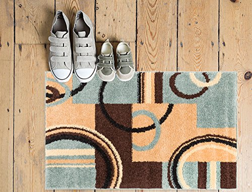 metro-shapes-light-blue-beige-modern-geometric-boxes-lines-pattern-20-x-31-area-rug-soft-doormat-ent