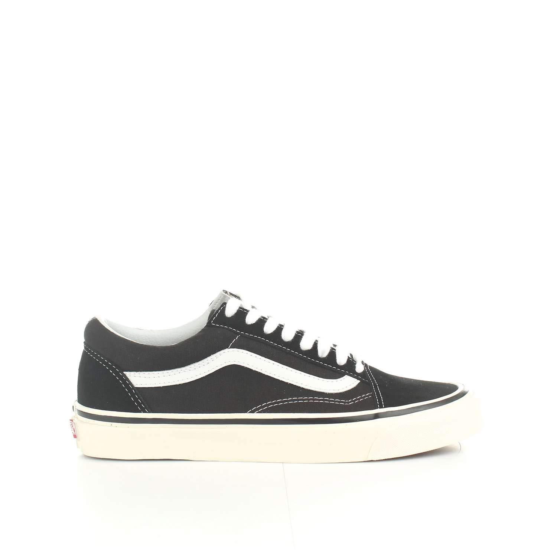 scarpe vans old skool uomo
