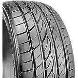 SUMITOMO HTR Z III Performance Radial Tire - 205/50-17 93Y