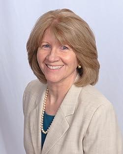 Gwendolyn M. Plano