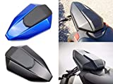 Motorcycle Rear Seat Cowl Cover Painted For